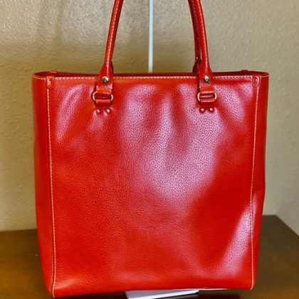 kate-spade-x-large-red-leather-tote-1-0-650-650