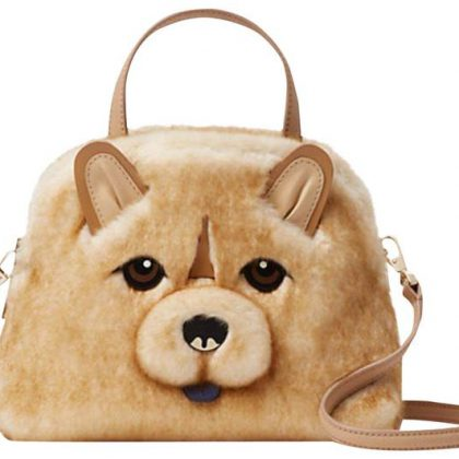 kate-spade-year-of-the-dog-chow-chow-lottie-multicolor-faux-fur-satchel-0-3-650-650