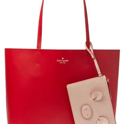 kate-spade-year-of-the-pig-little-len-wkru5794-hot-chili-warm-vellum-leather-tote-0-1-650-650