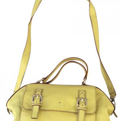 kate-spade-yellow-leather-tote-0-1-650-650