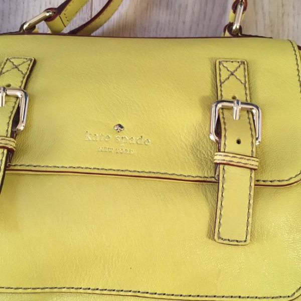 kate-spade-yellow-leather-tote-1-0-650-650
