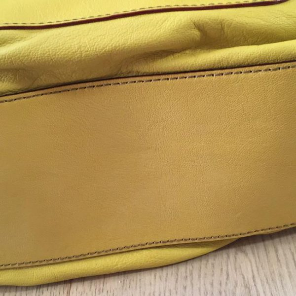 kate-spade-yellow-leather-tote-2-0-650-650