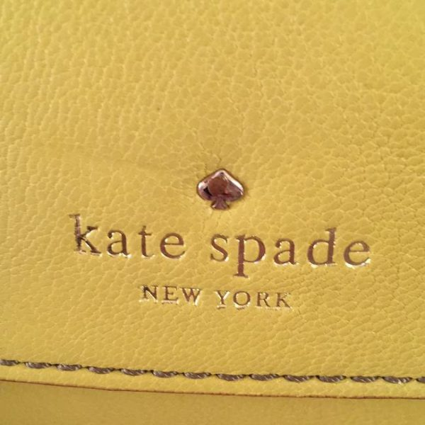 kate-spade-yellow-leather-tote-3-0-650-650