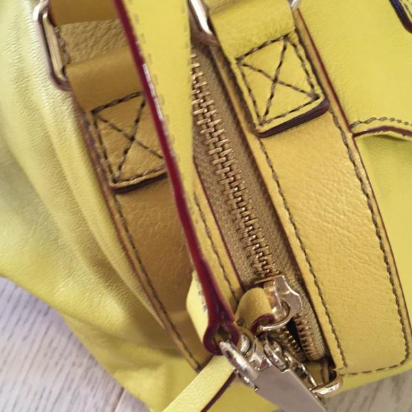 kate-spade-yellow-leather-tote-4-0-650-650