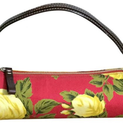 kate-spade-yellow-roses-lipstick-demi-red-cotton-blend-baguette-0-1-650-650