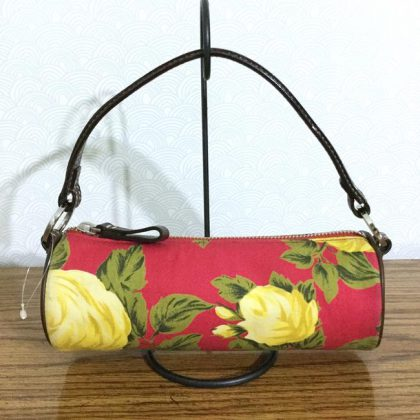 kate-spade-yellow-roses-lipstick-demi-red-cotton-blend-baguette-1-0-650-650