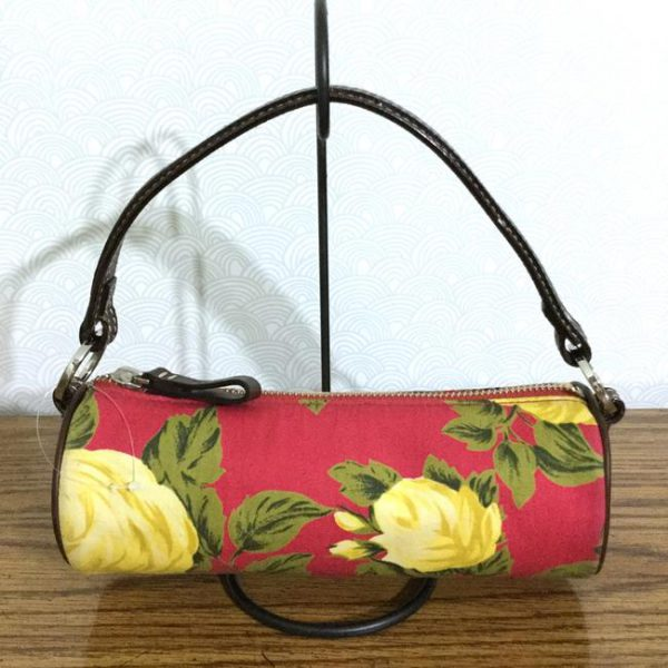 kate-spade-yellow-roses-lipstick-demi-red-cotton-blend-baguette-10-0-650-650