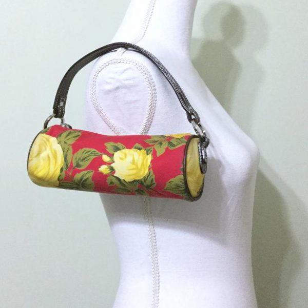 kate-spade-yellow-roses-lipstick-demi-red-cotton-blend-baguette-11-0-650-650