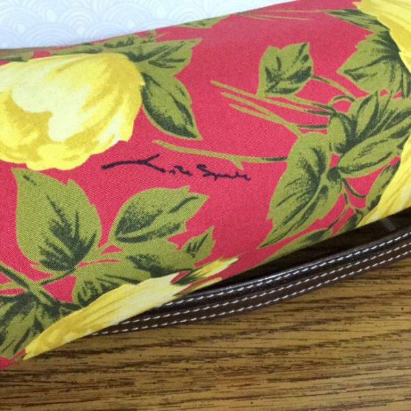 kate-spade-yellow-roses-lipstick-demi-red-cotton-blend-baguette-4-0-650-650