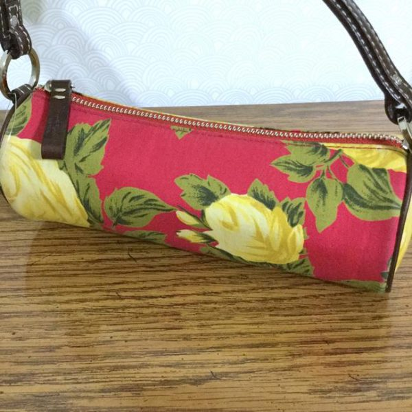 kate-spade-yellow-roses-lipstick-demi-red-cotton-blend-baguette-8-0-650-650