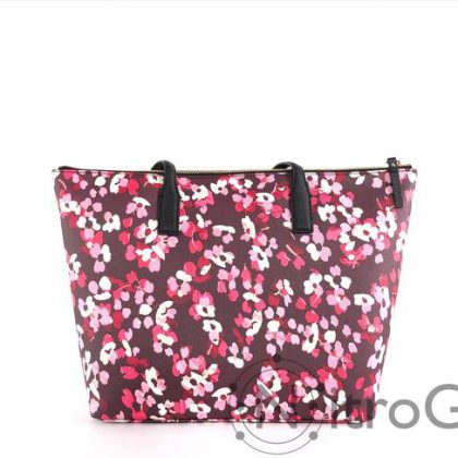 kate-spade-young-lane-nyssa-leather-deep-cherry-floral-coated-canvas-tote-1-0-650-650