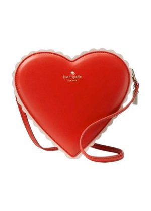kate-spade-yours-truly-chocolate-heart-red-leather-cross-body-bag-0-0-650-650
