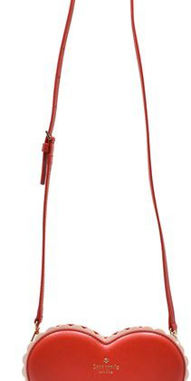 kate-spade-yours-truly-chocolate-red-leather-cross-body-bag-0-1-650-650