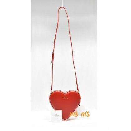 kate-spade-yours-truly-chocolate-red-leather-cross-body-bag-1-0-650-650