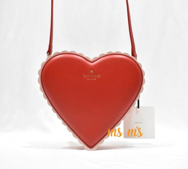kate-spade-yours-truly-chocolate-red-leather-cross-body-bag-3-0-650-650