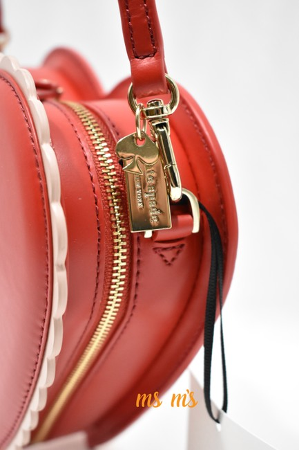 kate-spade-yours-truly-chocolate-red-leather-cross-body-bag-5-0-650-650
