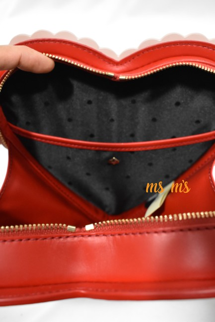 kate-spade-yours-truly-chocolate-red-leather-cross-body-bag-6-0-650-650