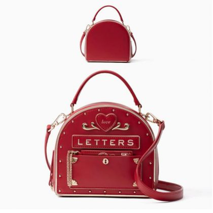 kate-spade-yours-truly-mailbox-red-leather-shoulder-bag-0-1-650-650