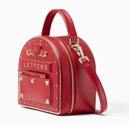 kate-spade-yours-truly-mailbox-red-leather-shoulder-bag-1-5-650-650