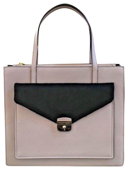 kate-spade-zarinah-hyde-place-mousfrobl-242-micropebble-embossed-leather-satchel-0-1-650-650