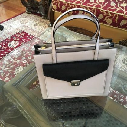 kate-spade-zarinah-hyde-place-mousfrobl-242-micropebble-embossed-leather-satchel-1-0-650-650