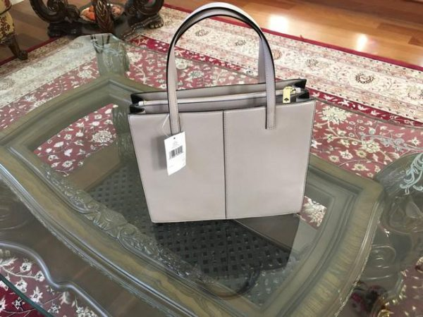 kate-spade-zarinah-hyde-place-mousfrobl-242-micropebble-embossed-leather-satchel-4-0-650-650