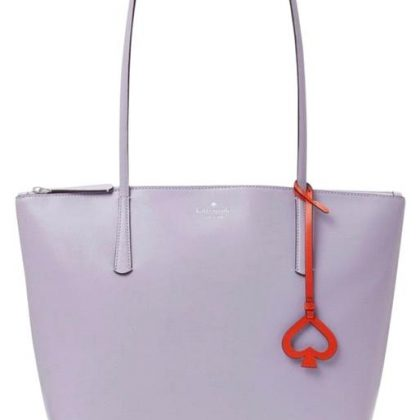 kate-spade-zina-large-frozen-lila-leather-tote-0-1-650-650