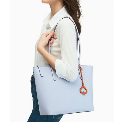 kate-spade-zina-large-frozen-lila-leather-tote-1-0-650-650