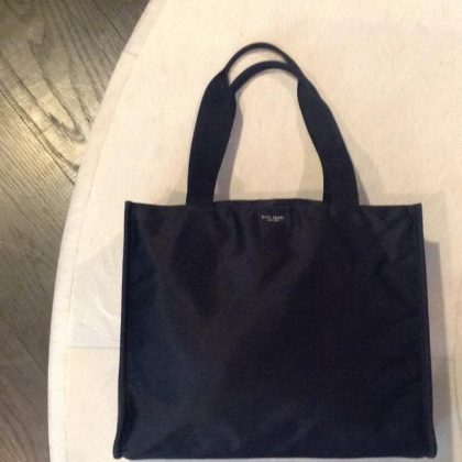 kate-spade-zippered-by-black-super-strong-man-made-fabric-satin-version-of-ballistic-nylon-tote-1-0-650-650