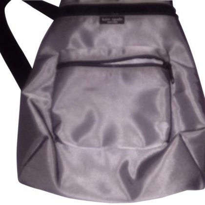 kate-spade-zippered-gray-polyester-backpack-0-1-650-650
