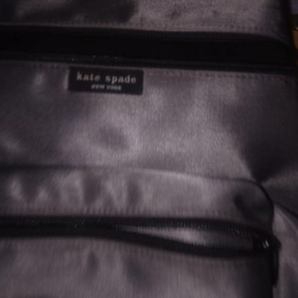 kate-spade-zippered-gray-polyester-backpack-1-0-650-650
