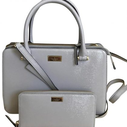 kate-spade-zippy-wallet-bixby-place-lise-and-matching-grey-patent-leather-tote-0-1-650-650