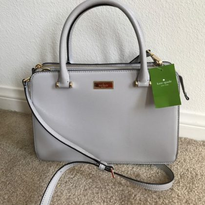 kate-spade-zippy-wallet-bixby-place-lise-and-matching-grey-patent-leather-tote-1-0-650-650