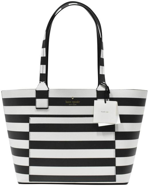 reversible-posey-striped-leather-tote-0-2-650-650