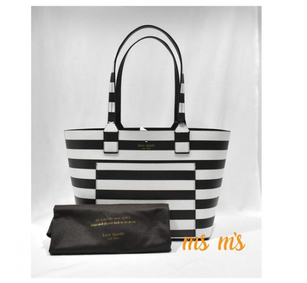 reversible-posey-striped-leather-tote-1-0-650-650