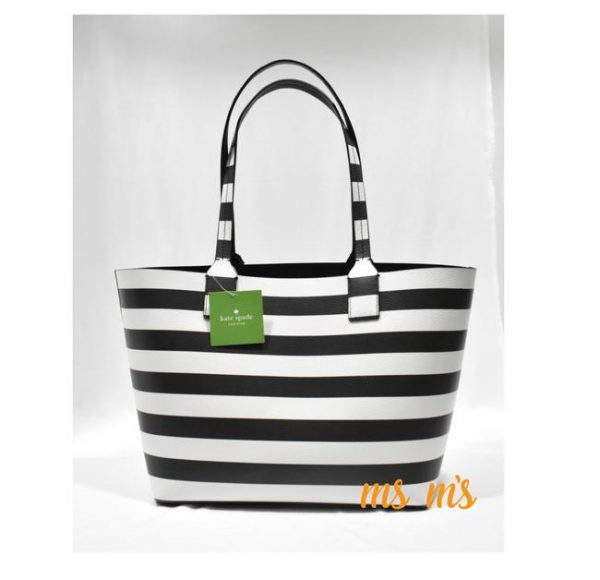 reversible-posey-striped-leather-tote-3-1-650-650