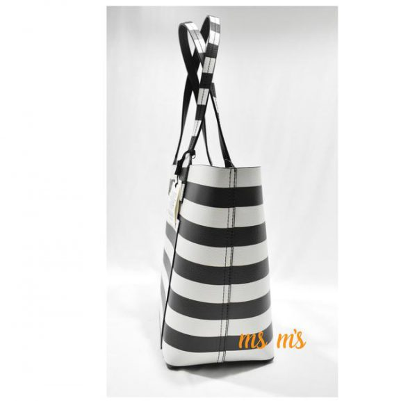 reversible-posey-striped-leather-tote-4-1-650-650