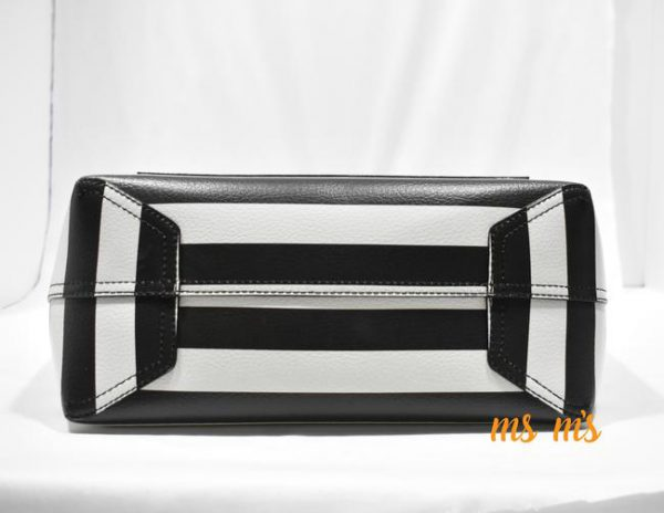 reversible-posey-striped-leather-tote-5-1-650-650