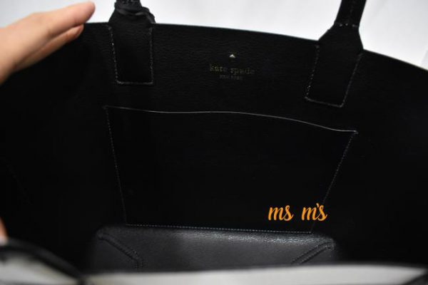 reversible-posey-striped-leather-tote-6-1-650-650